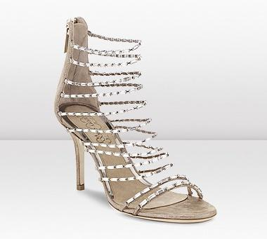 collection jimmy choo