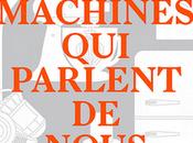 machines parlent nous