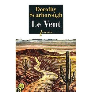 http://media.paperblog.fr/i/536/5360569/vent-dorothy-scarborough-libretto-L-DrPHWm.jpeg