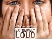 Cinéma Extremely Loud Incredibly Close (Extrêmement fort incroyablement près)