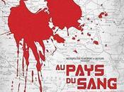 Critique Ciné Pays Sang Miel, film engagé mais hostile...