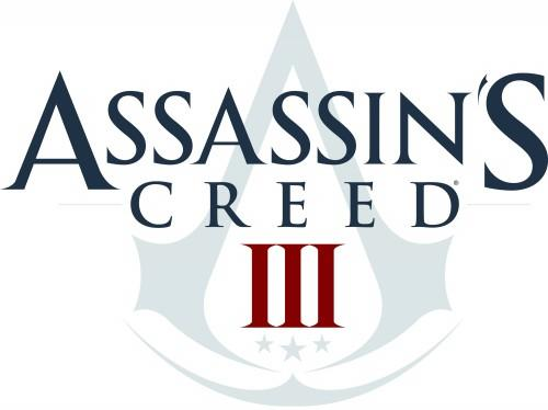 assassin's creed 3,ac3,trailer,ubisoft