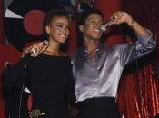 Whitney Houston Jermaine Jackson auraient amants