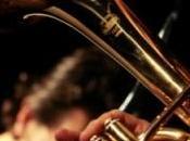 L'If Bruno Angelini/Giovanni Falzone présente deuxième Opus Triton