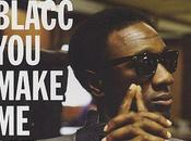 Make Smile dernier clip d'Aloe Blacc