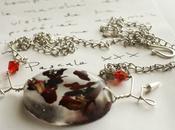 Entrevue avec Pascale: créatrice bijoux sous griffe Créations Charlie