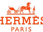 Montre Hermès négociation exclusive pour reprise Natéber
