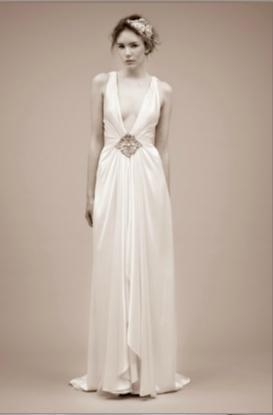 Robe de mari e jenny packham for Jenny packham robe de mariage de saule