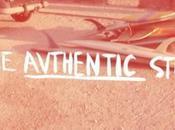 aVthentic, film (enfin trealer).