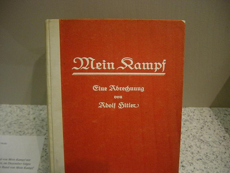Datei:Erstausgabe von Mein Kampf.jpg