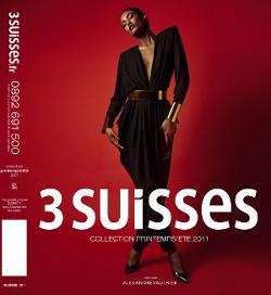 Découvrez les dernières promo 3 suisses et conforma ! dans Code promo 3 Suisses code-promo-3-suisses-L-J4krat