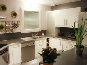 monter plan de travail table patrons meubles ikea plan de travail atelier couture monter meuble. Black Bedroom Furniture Sets. Home Design Ideas