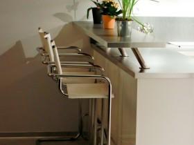 montage de notre cuisine en kit ikea tape par tape 2 2 suite. Black Bedroom Furniture Sets. Home Design Ideas
