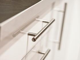 Poignee porte cuisine ikea rayon braquage voiture norme - Poignee de porte pour meuble de cuisine ...