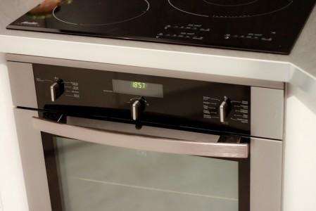 Plaque four ikea ustensiles de cuisine - Ikea plaque induction ...