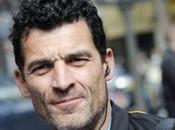 Xavier Mathieu caution popu plateaux télés