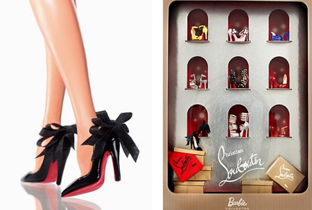 barbie_louboutin