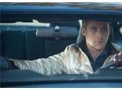 Cannes 2012 Rumeurs pronostics (1ere partie)