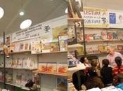 AMARDEV Salon livre 2012
