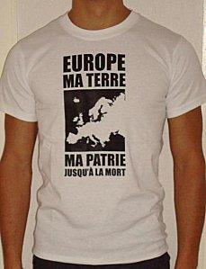 europe-3.jpg