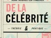 célébrité, Jean-Michel Espitallier (par Jean-Pascal Dubost)