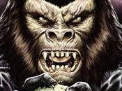 planète singes