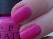 Kiss (Tulips) Nails