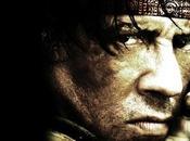 Sylvester Stallone John Rambo n'est mort, moins, encore
