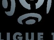 27ème journée Ligue1 2011/2012