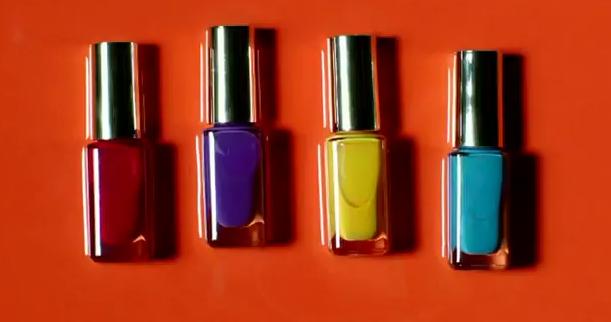 color riche le vernis la petite merveille loral paris dcouvrir au plus - Vernis L Oral Color Riche