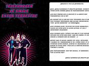 """Arielle DOMBASLE Philippe KATERINE: Téléchargez gratuitement leur single """"extra Terrestre""""."""