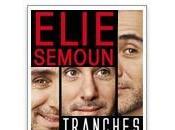 Elie Semoun Docks Havre mardi mars 2012