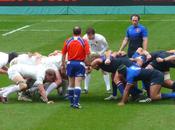 premier match rugby