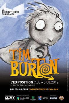 tim-burton-l-exposition-cinematheque-paris.jpg