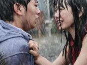Deauville Asia 2012, Jour Tremblements stupeur