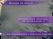 [Collector multi] Darksiders premium