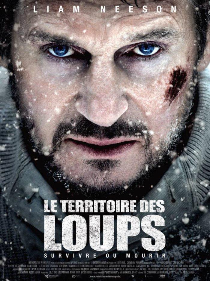 film-boycotter-territoire-loups-L-bDr7hH