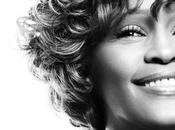 Carter font l'honneur Whitney Houston