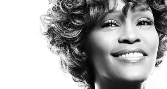 WHITNEY-HOUSTON UNE-542x290