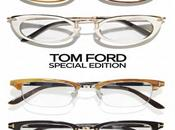 Lunettes Ford collection Special Edition