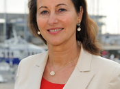Ségolène Valérie, Depardieu français, Carla parazzi, Vendetta Nicolas
