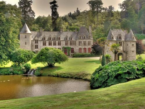 die oase rödermark chateau deux