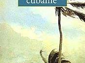 Rhapsodie cubaine, Eduardo Manet