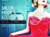 mode accessoires vedette Lyon!