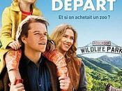 Critique Ciné Nouveau Départ, pour nouvelle vie...