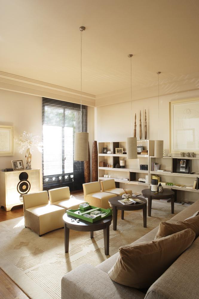 vivre tranquille sur l le saint louis paperblog. Black Bedroom Furniture Sets. Home Design Ideas