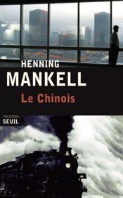 livres semaines (#50) Chinois