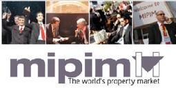 Le MIPIM ouvre dans le doute et l'inquiétude...