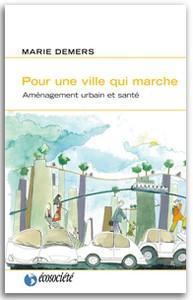 Pour_une_ville_qui_marche