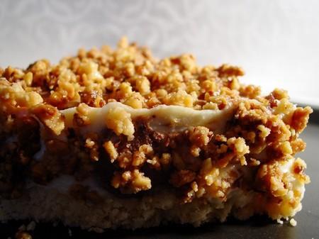 dos_cheesecake